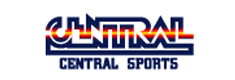 CENTRAL SPORTS